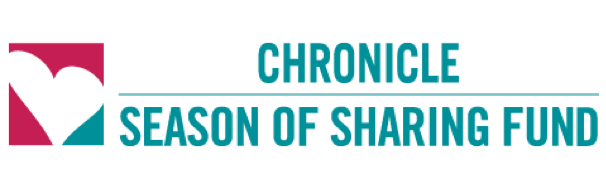 Chronicle Season of Sharing Fund